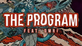 Sex Whales - The Program (feat. Omri)