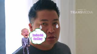 Video JANJI SUCI - Lucunya Tingkah Rafathar Muter-Muter Malah Puyeng (09/12/17) Part 1 download MP3, 3GP, MP4, WEBM, AVI, FLV Desember 2017