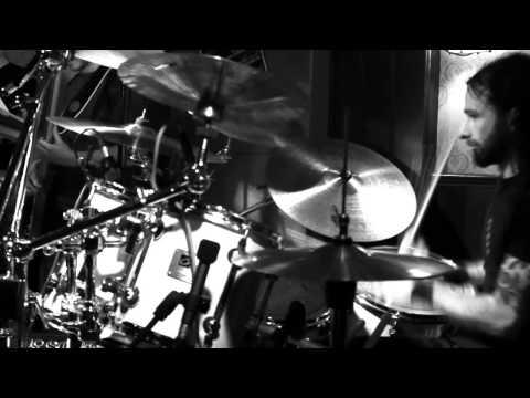 Nem-Q - Suburbia / Oracle (live)