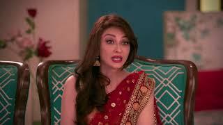 Bhabi Ji Ghar Par Hai Mon Fri Zee TV Canada