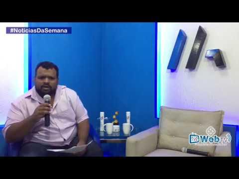 """""""Hélio proibia um eleitor dele falar com um eleitor de outro partido"""" Disse Elenilson"""