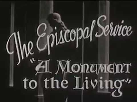 """Gupton Jones College of Mortuary Science  presents """"The Episcopal Service: A Moment To The Living"""""""