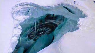 अंटार्कटिका में महिला के रोने की आवाज का राज क्या है| Amazing Facts About Antarctica|Antarcticafacts