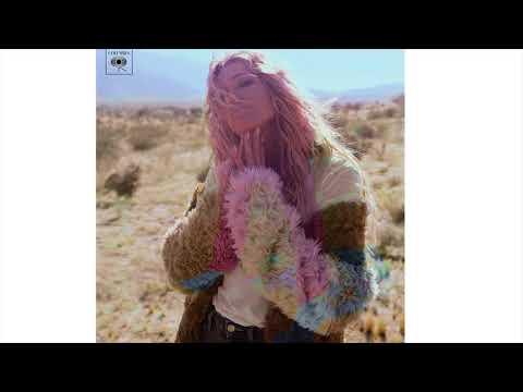 Rachel Platten - Broken Glass (Official Audio)