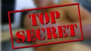 Privates Sex Video von LordToad
