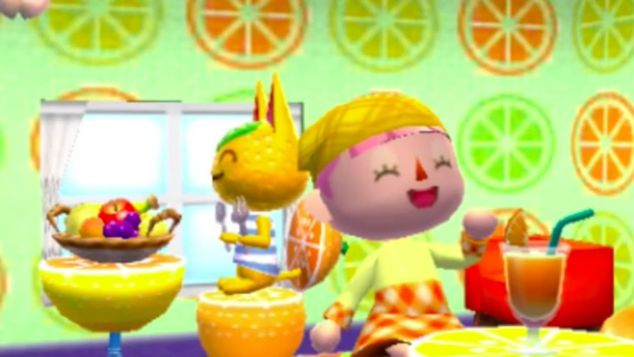 animal crossing happy home designer pax official trailer 9 engaging intranet design examples beyond the homepage