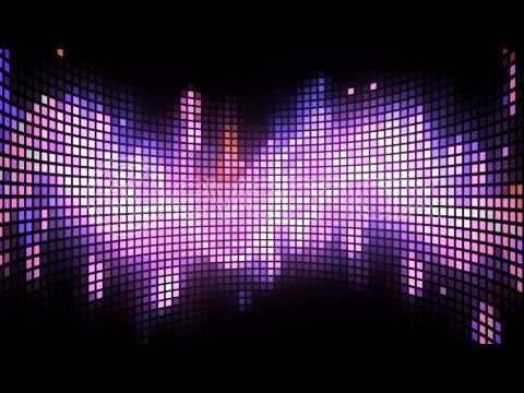 Wallpapers Hd Animated 3d Moving Curved Dance Light Box Background Youtube