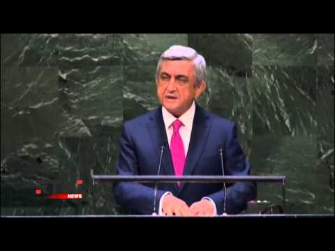 Азеры сасёт у армени хуй видео фото 658-613