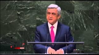 Назревает cкандал между Арменией и Турцией