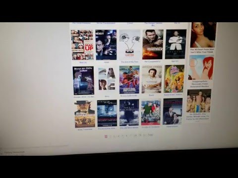 How to Download Movies And Videos FREE !!!!!!!!!!!