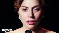Lady Gaga, Bradley Cooper - I'll Never Love Again