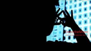Depeche Mode - Sea of Sin (Tonal Mix)