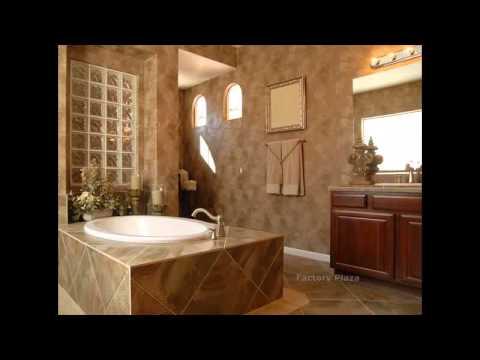 small bathroom ideas clawfoot tub