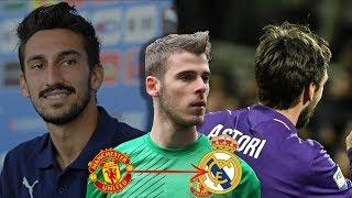 видео Футбол: сон, к чему снится