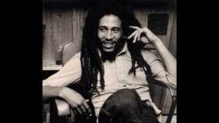 Falling in and out of love- Bob Marley