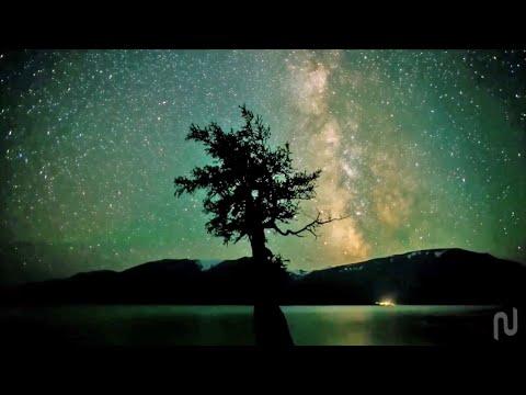 David Sylvian - Visual Medley Mix (Nufonic)