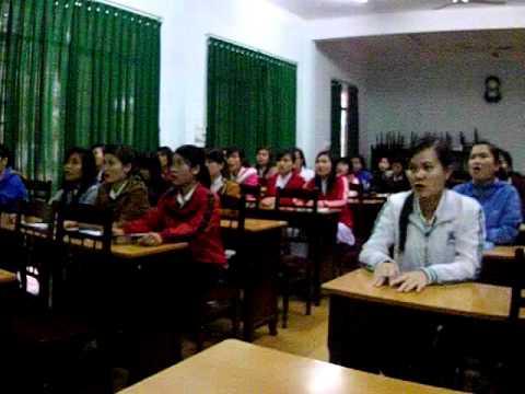 Lop_A3K37_Xuong am bai_No30