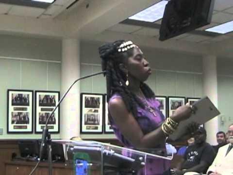 Gullah/Geechee Nation Appreciation Week Proclaimed in Beaufort County, SC