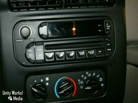 2005 Jeep Wrangler #P1230 In Brentwood St. Louis, MO 63144