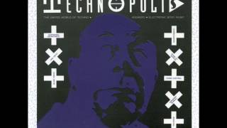 Play Consolidated (radio mix)