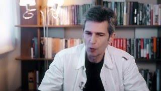 видео Себорея кожи головы лечение в домашних условиях миф или реальность?