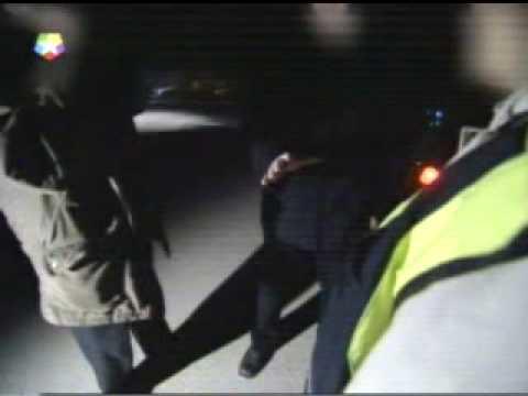 prostitutas tube videos prostitutas calle atocha