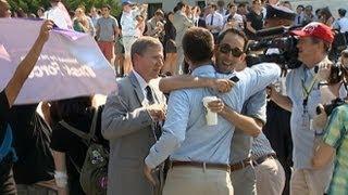 Supreme Court Strikes Down DOMA: What's Next?