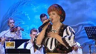 Veta Biriş - Aşa-i românul (@Tezaur folcloric)