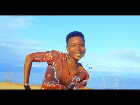 Download Msafiri J  Matingo - Wanajisumbua  HD