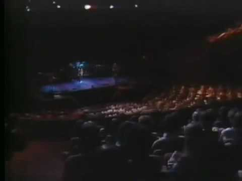 Little River band - Reminiscing [Extended Version] Live 1983