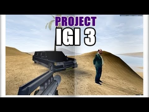igi game free download for pc full version setup