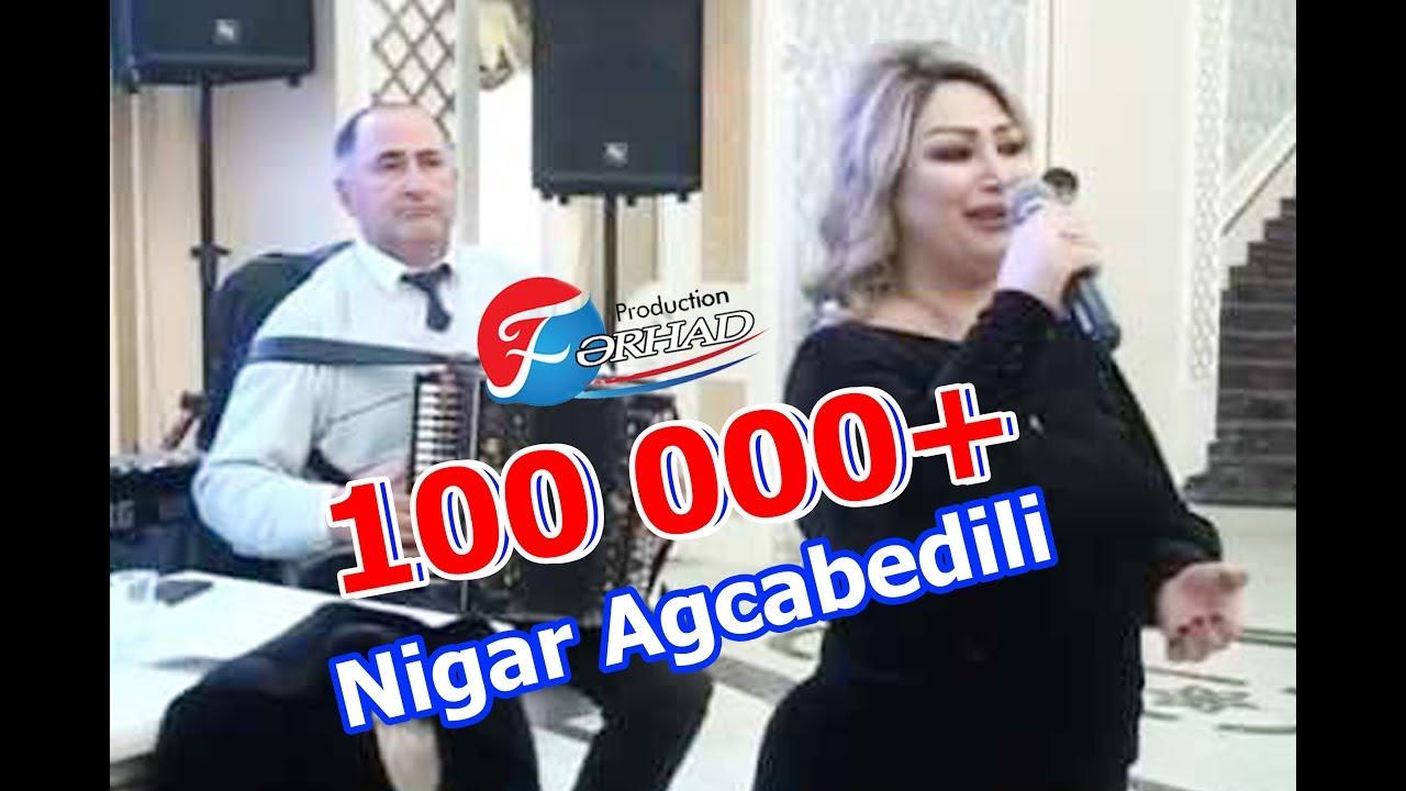 #Nigar Ağcabədili #Nofəl Süleymanov / Azər İslam oğlu / Asif Ağayev/ #nigar agcabedili yeni / #music
