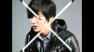 Video suddenly- theme song of city hunter by: Kim BoKyung download MP3, 3GP, MP4, WEBM, AVI, FLV Oktober 2017