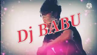 GUP CHUP GUP CHUP Dj BABU Mix Song