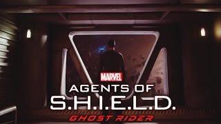 "Reaction | Финал 4 сезона ""Агенты Щ.И.Т./Agent's of S.H.I.E.L.D."""