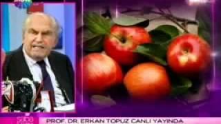 Pankreas Kanserine Karşı