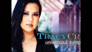 Tracy Cruz - Let