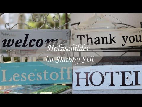 diy---vintagestil/shabbystil/retrostil-holzschilder-mit-schrift