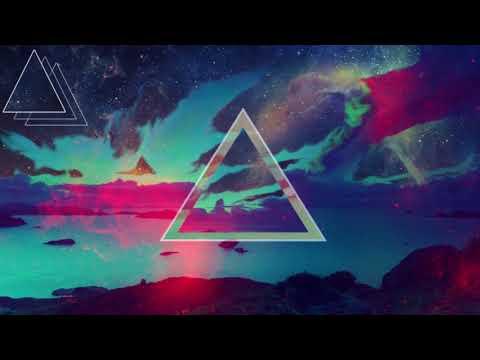 Snap! - Rhythm is a Dancer (Vaporwave)