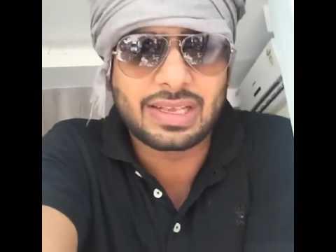 Unknown Number | Mankirat Aulakh Ft. Daljeet Dosanj | Parmish Varma | Official Video