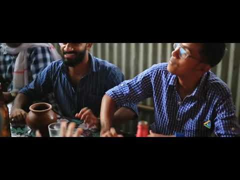 Entammede Jimikki Kammal Velipadinte Pusthakam Song Promo A Kiran Digitals Production