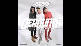 BOYS - Cerquita | Prod. By Rey Diaz