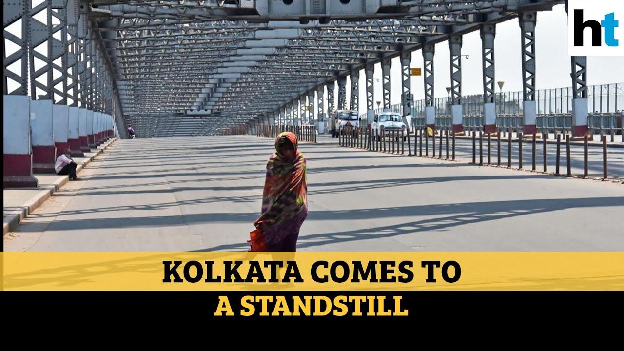 riebalų nuostoliai Kolkata prastas apetitas svorio nuovargis