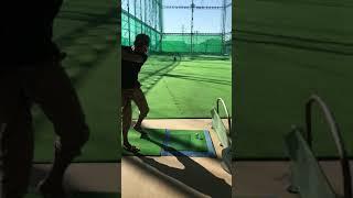 mark golf  strike in JAPAN