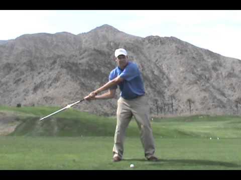 golf-tips:-ballard-logo-drill