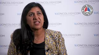 Liquid vs tissue biopsy in lung cancer