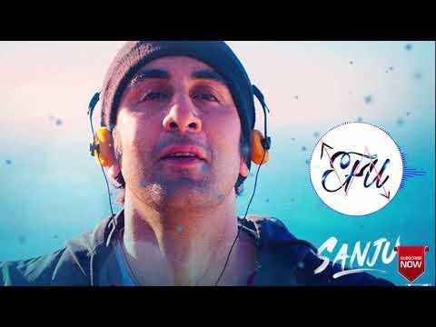 Kar Har Maidan Fateh | Full Video Song | Ranbir Kapoor| Sanju 2018 |