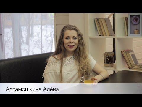Оренбургский благотворительный фонд «Сохраняя жизнь» вошел в сотню .