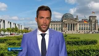 Michael Stempfle, ARD Berlin, zur Debatte um Abschiebung von Sami A.
