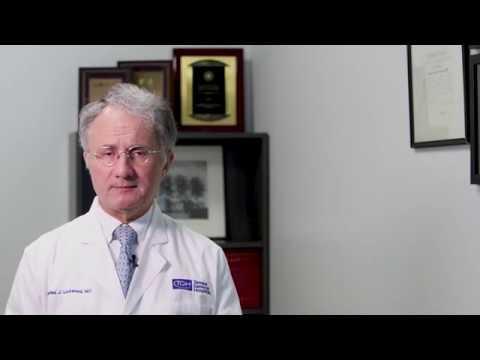 USF Health ranking increase in US News & World Report - Pharmacy